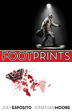 Footprints Vol. 1