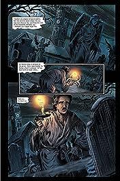 Poe Vol. 1