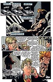 Daredevil (1998-2011) #13
