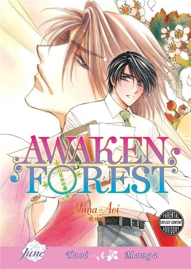 Awaken Forest