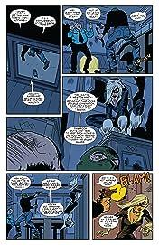 Amazing Spider-Man Presents: Black Cat #1 (of 4)