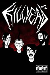 Killdead #2