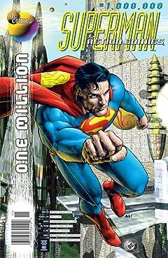 Action Comics (1938-2011) No.1000000