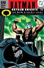 Batman: Gotham Knights #34