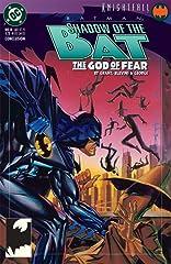 Batman: Shadow of the Bat #18