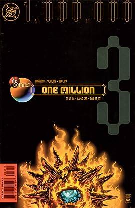 DC One Million No.3 (sur 4)
