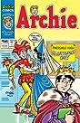 Archie #545