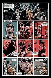 Daredevil (1998-2011) #86
