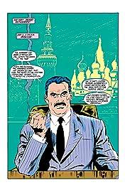 Batman (1940-2011) #417