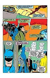 Batman (1940-2011) #419