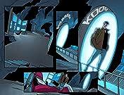 Batman Beyond 2.0 (2013-2014) #34