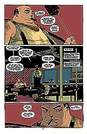 Batman: Dark Victory #9 (of 13)