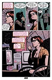 Batman: Shadow of the Bat #83