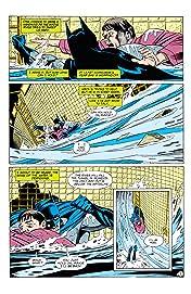 Detective Comics (1937-2011) #663