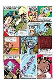 Wonder Woman (1987-2006) #53