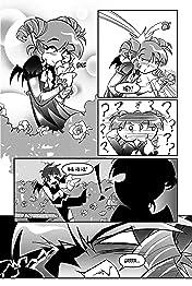 Dark Moon Diary Vol. 2