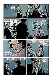 Daredevil (1998-2011) #89