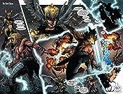 Original Sin: Thor & Loki #5