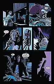 Daredevil (2014-2015) #8