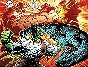 Hulk (2014-2015) #6