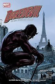 Daredevil (1998-2011) #90