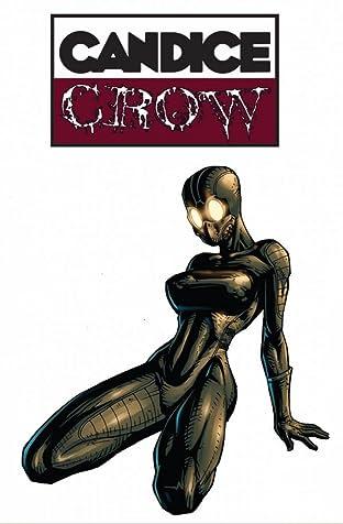 Candice Crow