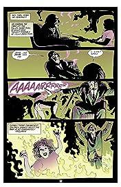 Hellblazer #92