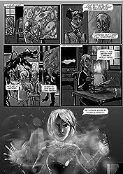 Fates Abound Vol. 2