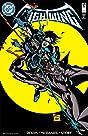 Nightwing (1996-2009) #17