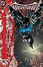 Nightwing (1996-2009) #20