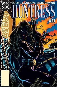 Showcase '94 No.5