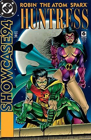 Showcase '94 #6