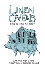 Linen Ovens Vol. 1