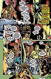 Askani'son (1996) #2 (of 4)