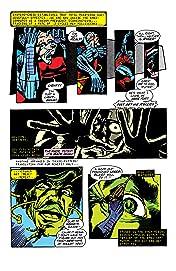 Astonishing Tales (1970-1976) #35
