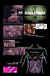 Metaphysical Neuroma #0