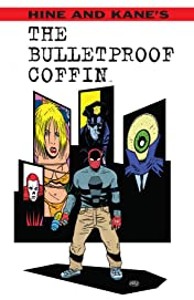 The Bulletproof Coffin: Collected Edition