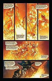 Dark Tower: The Gunslinger - The Man In Black #1 (of 5)
