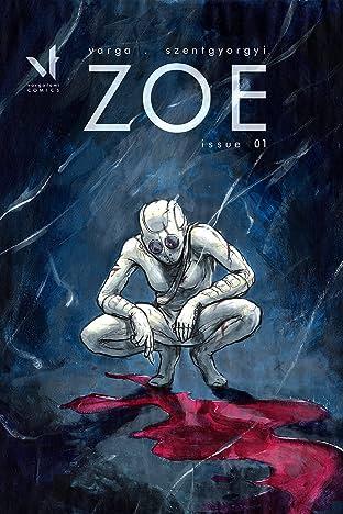 ZOE #1