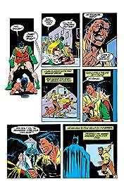 Batman (1940-2011) #424