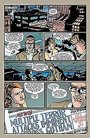 Batman Eternal (2014-2015) #25