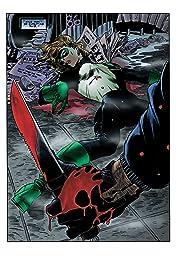 Green Lantern (1990-2004) #93