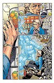 JSA (1999-2006) #83