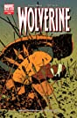 Wolverine (2003-2009) #41