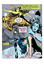 Wonder Woman (1942-1986) #183