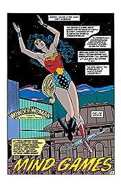 Wonder Woman (1987-2006) #54