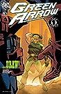Green Arrow (2001-2007) #61