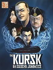The Kursk #2