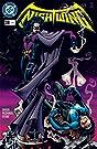 Nightwing (1996-2009) #28