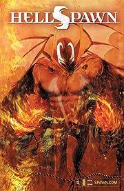 Hellspawn #12